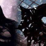 batman dark prince charminc
