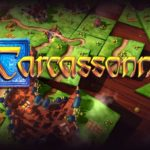 carcassonne android steam