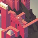 monument valley 2 app