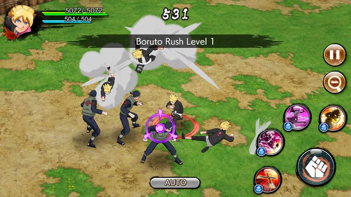 naruto-x boruto-ninja-voltage-gameplay