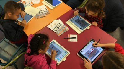 Startup For Kids : le salon des solutions ludo-éducatives du 18 au 20 novembre