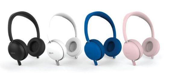 Du Bon Son Pas Cher Le Casque Audio Bluetooth Q1007 Qilive Fait Le