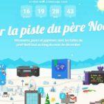santa-tracker-google-pere-noel