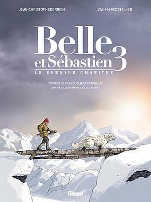 belle et sebastien 3
