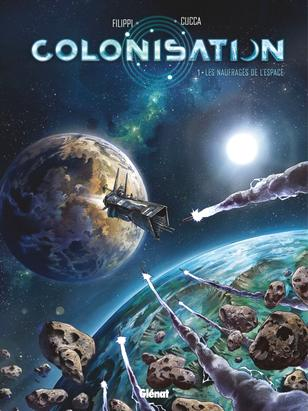 colonisation couv