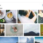 Adieu Google Drive et Photos ! Cozy Cloud héberge et protège tes documents personnels