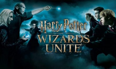 Harry Potter Wizards Unite : le jeu à la Pokémon Go confirmé en 2018