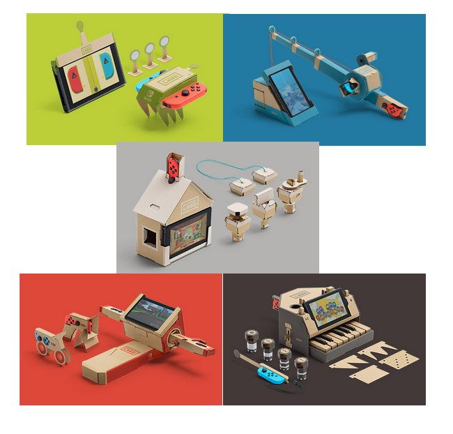 nintendo-labo-multi-kit