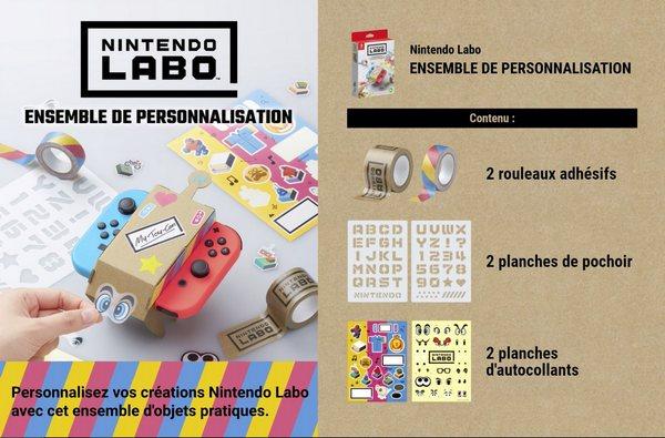 nintendo-labo-personnalisation