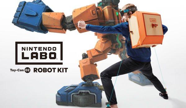 nintendo-labo-robot