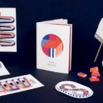Papier Machine : le livre-jouet interactif qui dévoile les secrets de l'électronique
