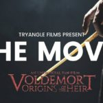 Voldemort, Origins of the Heir : le fan film à voir sur YouTube