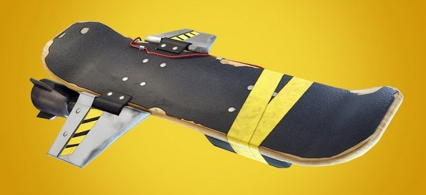 Fortnite_blog_v3-0-0-patch-notes_Hoverboard