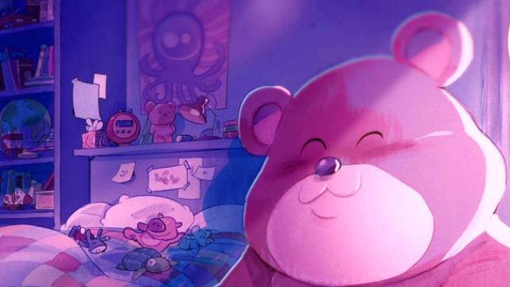 La BD qui fait du bien  : 40 dessinateurs se mobilisent contre le cancer des enfants