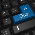 3 solutions pour tester ses compétences numériques !
