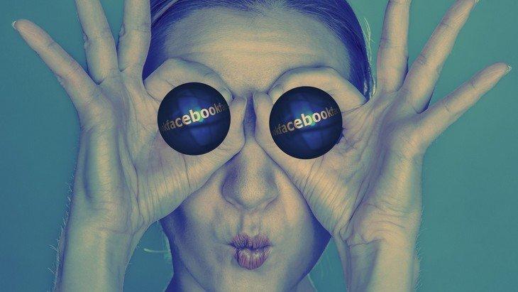 Facebook et données personnelles : le kit pour rester discret