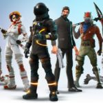 Fortnite : le Battle Pass de la Saison 3 est disponible !