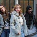 Skam, la série pour les ados débarque sur France.tv Slash