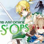 Sword Art Online – Girls' Operations : le spin-off est de sortie en version manga !