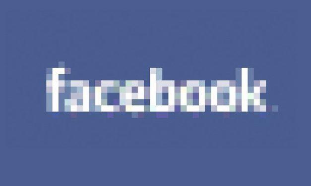 Journée sans Facebook : nos conseils pour être plus discret le reste de l'année !