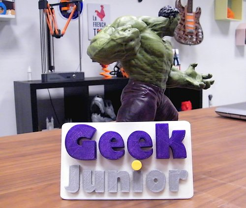 logo-geek-junior-3d