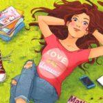 La BD du week-end #27 : Ma vie selon moi – Tome 2