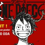 One Piece Magazine est sorti ! Bien plus qu'un simple magazine