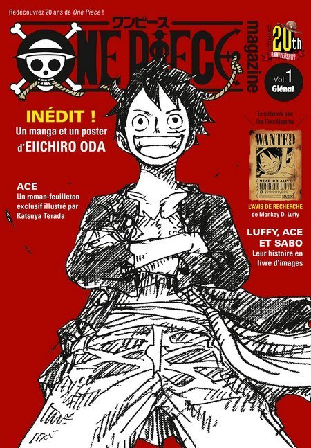 one-piece-magazine-t1-couv
