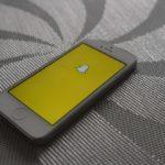 Quelle est l'appli préférée des ados ? Snapchat, Youtube, Instagram ?