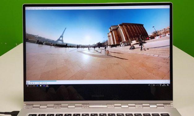 VLC : le lecteur multimédia sort sa version 3.0 avec plusieurs nouveautés