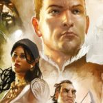 Dragon Age : les comics publiés en un seul volume chez Mana Books
