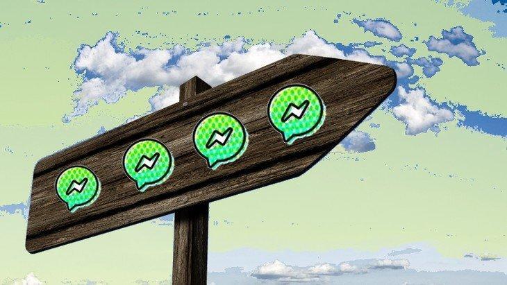 Messenger Kids : pourquoi faut-il des alternatives ?