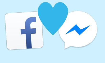 Pourquoi télécharger Facebook Lite et Messenger Lite n'est pas une mauvaise idée ?