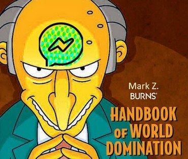 handbook-of-world-domination