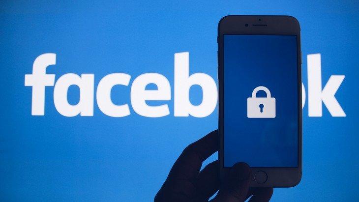 Journée sans Facebook : astuces et conseils pour rester discret sur le réseau social