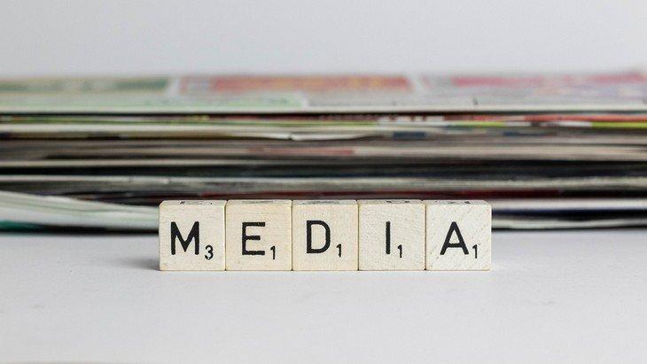 Le kit spécial ados pour s'informer en ligne (Semaine de la presse )