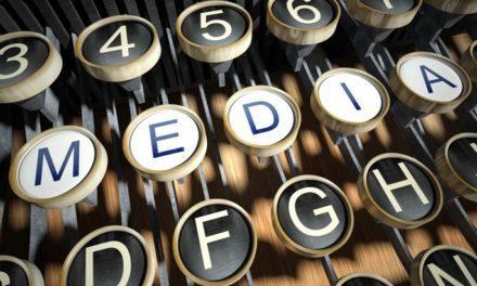 Le kit numérique pour (bien) s'informer en ligne (spécial Semaine de la presse )