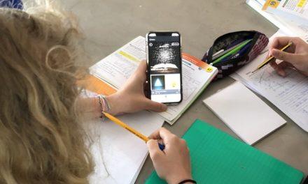 Studytracks : révise ton brevet des collèges avec du rap ou de la pop !