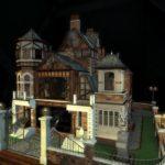 The Room: Old Sins, le jeu d'énigme de ce début d'année (iPhone/iPad)