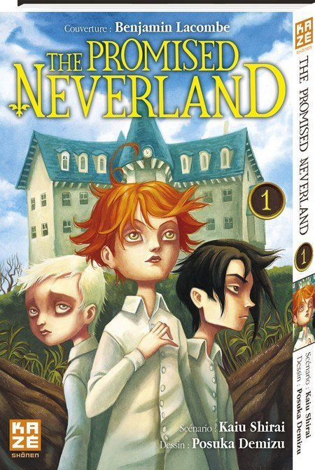 PROMISED_NEVERLAND_T1_3D_BL
