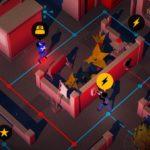 L'actu geek #57 : Fortnite Battle Royale, Scratch 3.0 , Vandals…