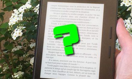 Comment trouver des ebooks gratuits ?