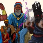 L'actu geek #56 : Kissoro Tribal Game, Snapchat, Whaller, Harry Potter…