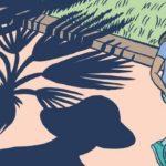 La BD du week-end #35 : «L'été fantôme», une très belle histoire sur l'adolescence