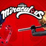 Miraculous Ladybug et Chat Noir  : le jeu mobile sur Android et iOS