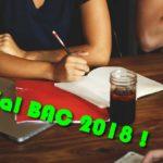 Baccalauréat 2018 : quelles applications et sites web pour réviser ?