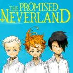 The Promised Neverland : on a lu le manga le plus attendu du printemps !