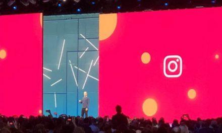 Messenger, Instagram, WhatsApp : quelles sont les nouveautés annoncées par Facebook ?