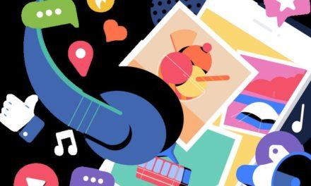 Facebook lance un Portail pour les jeunes pour mieux gérer leur compte