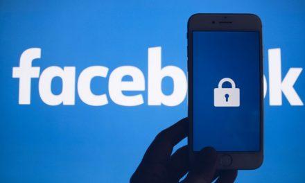 Avec Clear History, Facebook veut t'aider à faire le ménage dans ton historique de navigation